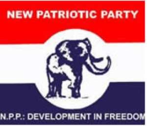 NPP executives dare MP